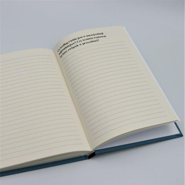 dłuższe pytanie - wnętrze ksiażki