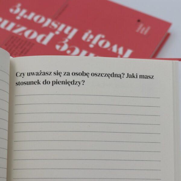 pytanie ze środka książki